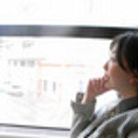 Рейна | Social Profile
