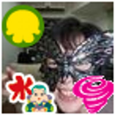 ゆかん | Social Profile