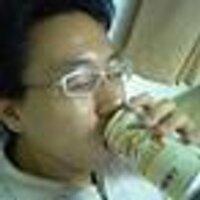 大道 | Social Profile