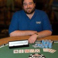 Todd Brunson | Social Profile