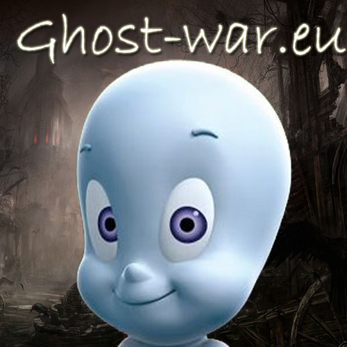 Ghost-War.eu