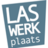 The profile image of LASWERK
