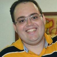 Miguel Neto. | Social Profile