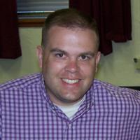 Jason Keith   Social Profile