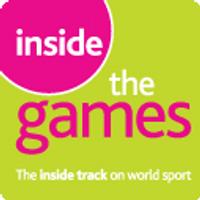 insidethegames | Social Profile