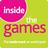 insidethegames