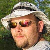 Brian Moore | Social Profile