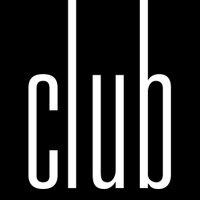 Club Magazine | Social Profile