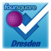 FoursquareDD
