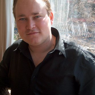 Martin Gijzemijter | Social Profile