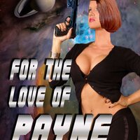 Ike Payne | Social Profile