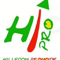 HiProInfo