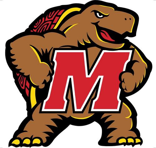 TERPNATION Social Profile