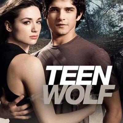 teen wolf spain | Social Profile