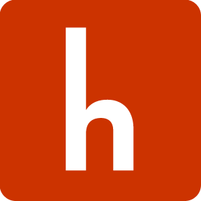 hunch Social Profile