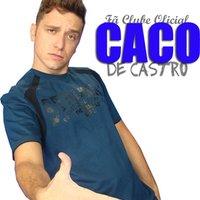FCO_Caco de Castro | Social Profile