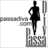 Twitter result for River Island from Passa_Diva