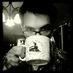 Braydon Beaulieu's avatar