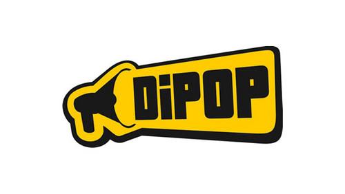 Dipop Social Profile
