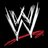 Track_WWE_News profile