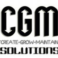 Management | Social Profile