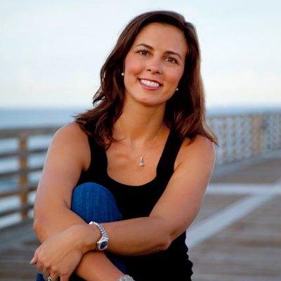 Jessie Harrell | Social Profile