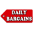 <a href='https://twitter.com/daily_bargains' target='_blank'>@daily_bargains</a>