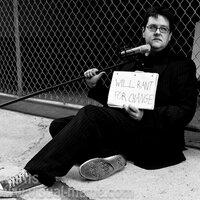 Matthew Filipowicz | Social Profile