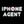 iPhone Agent