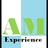 <a href='https://twitter.com/AMExperience' target='_blank'>@AMExperience</a>