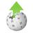 WikipediaTrends profile