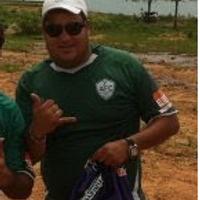 Dudu Azevedo | Social Profile