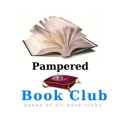 Pampered BookClub | Social Profile