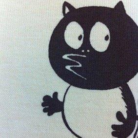 tetsuya vinyl  japan | Social Profile