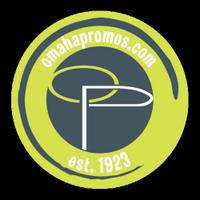 Omaha Promos | Social Profile