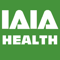 IAIA Health Section | Social Profile