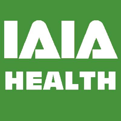 IAIA Health Section | Social Profile