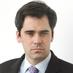 Daniel Sandford's Twitter Profile Picture