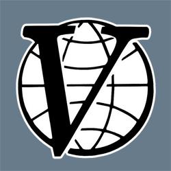 Venture Bros. Blog Social Profile
