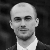 Jakub Pawlowicz | Social Profile