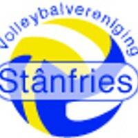Stanfries_Ijlst