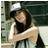 김유미 | Social Profile