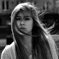 Melissa Tart | Social Profile