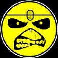 Nico Romero | Social Profile