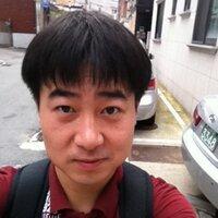 Min-Kyu Jeong | Social Profile