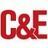C_and_E profile