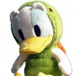 Kayo(ё_ё) | Social Profile