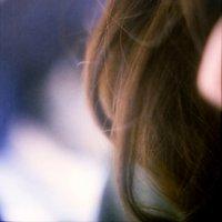 Inoka Chui | Social Profile