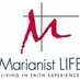 Marianist LIFE's Twitter Profile Picture