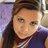 Twitter result for Betterware from Imelda_Guerra